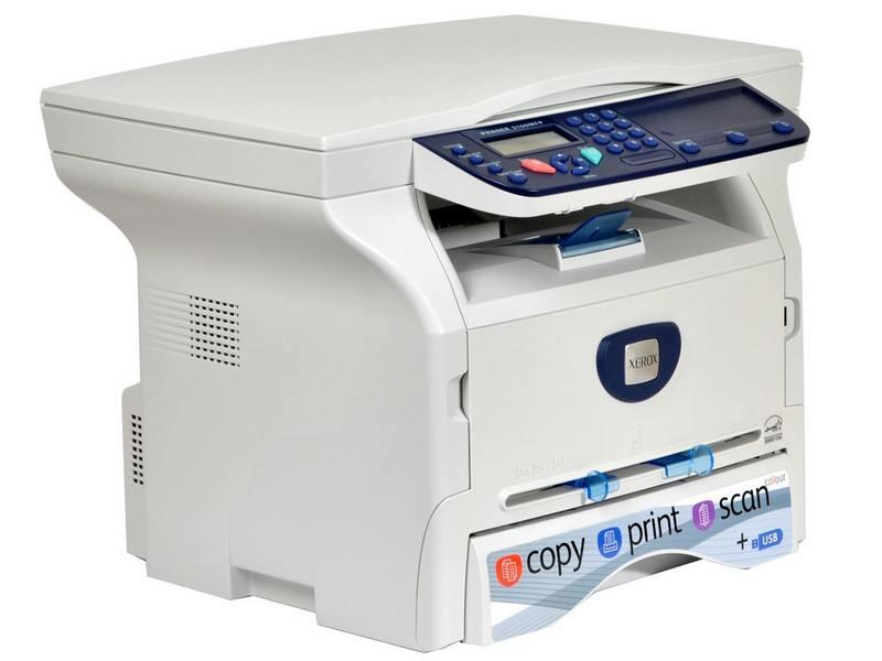 Заправка и перезаправка картриджей 106r01379 для мфу xerox phaser 3100 (с картой активации на 6000 копий - 950 руб)
