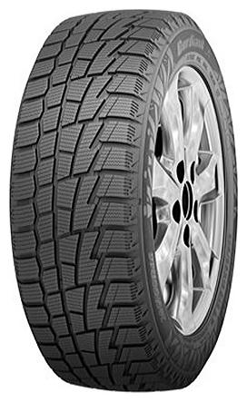 Шина Cordiant WINTER DRIVE 175/70 R14 84T