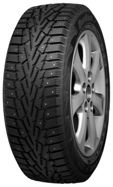 Шина Cordiant Snow Cross 175/65 R14 82T