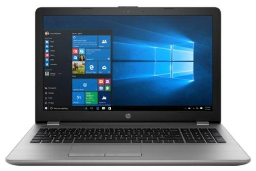 HP 250 G6 (1XN74EA) (Intel Core i3 6006U 2000 MHz/15.6