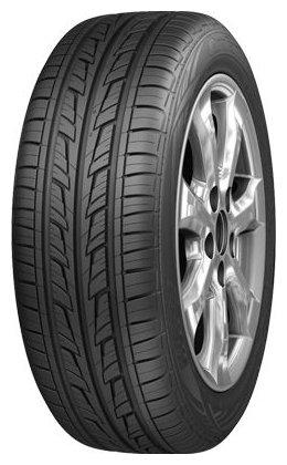 Шина Cordiant Road Runner 185/60 R14 82T