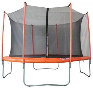 Sport Elite GB10200-12FT