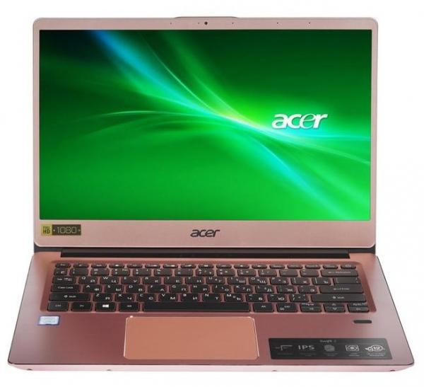 Acer SWIFT 3 SF314-54G-56XR