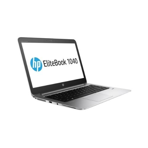 HP EliteBook 1040 G3 (V1A85EA)