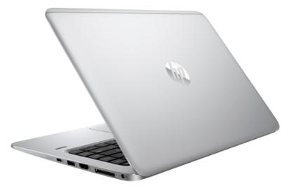 HP EliteBook 1040 G3 (V1A75EA) (Intel Core i5 6200U 2300 MHz/14.0