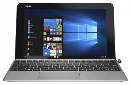Планшет Asus Transformer Book T103HAF-GR019T (90NB0FT2-M02140)